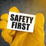 Best Air Fryer Safety Tips