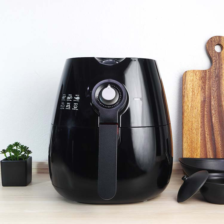 Best Air Fryer Brands